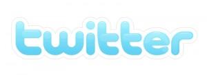 2009july10_twitter