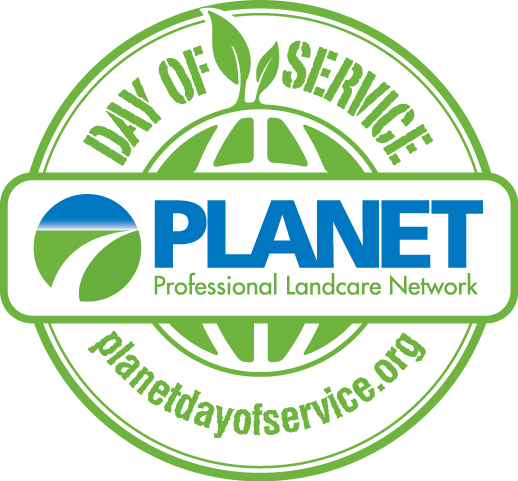 planet-day-of-service