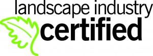 landscape-industry-certified-logo