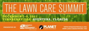 lawncaresummit2011