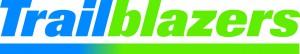 Trailblazers logo 2c