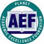 aef-logo-07-4c