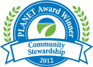3970-planet-awards-seal-2c-community