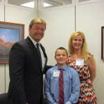 senator-heller-and-us-72013