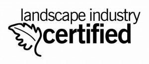 landscape-industry-certified-bw