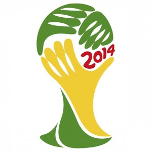 world-cup-logo_1400592452