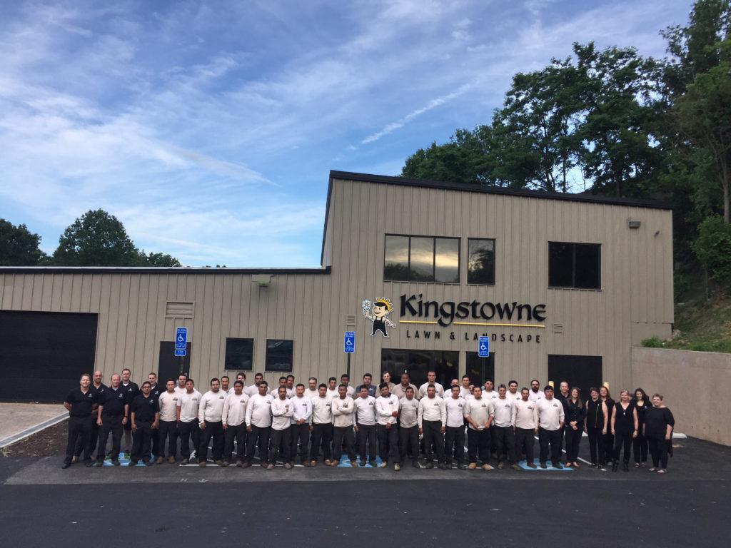 KLL 1388 Team 2016