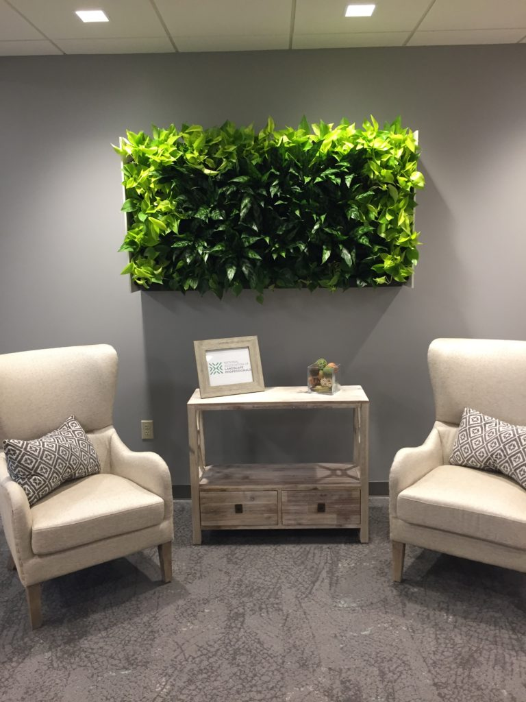 Nalp celebrates new headquarters in fairfax for landscape lawn we couldnt be more excited with how our new space embodies the nalp brand and brings the outdoors in thanks to everyone who stopped by xflitez Images