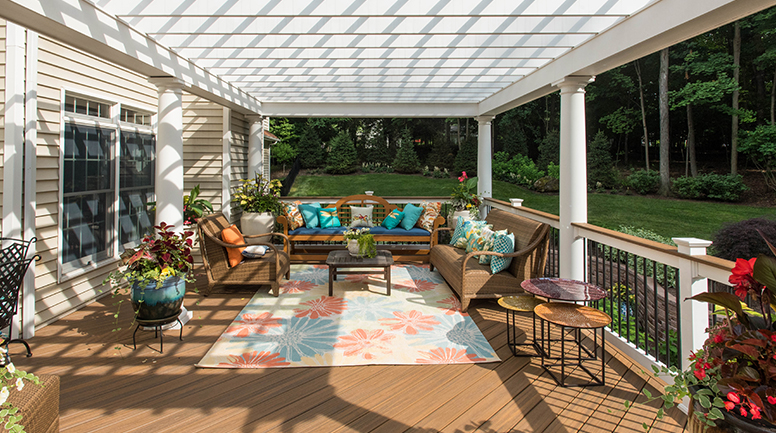 Landscape Design Trends You Can T Ignore Open Youth