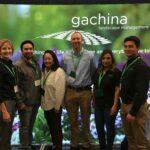 Gachina Landscape team talks about customer expectations.