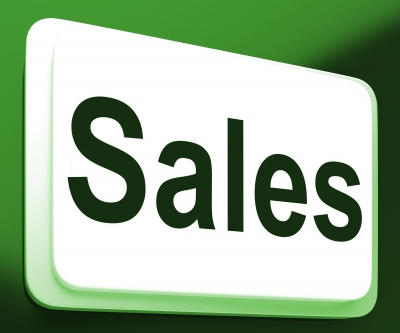 landscape sales objections
