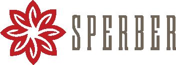 NALP members: Sperber