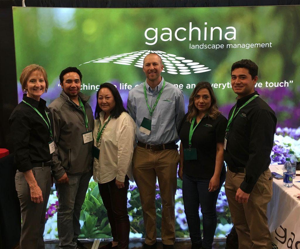 Meet NALP Member H. Jaclyn Ishimaru-Gachina of Gachina Landscape Management