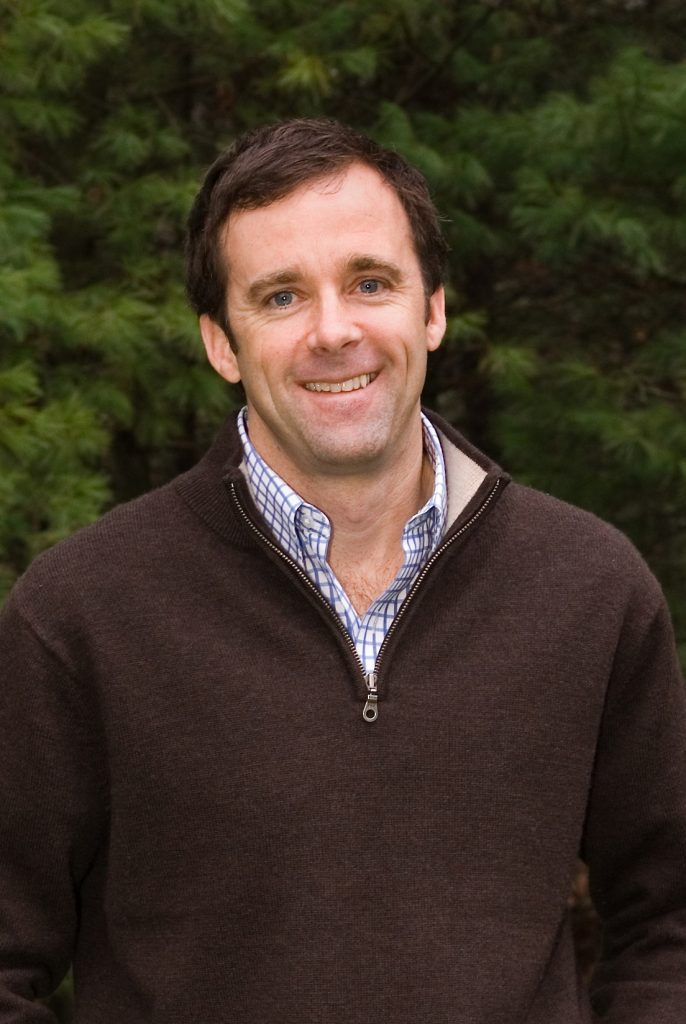 Shayne Newman, YardApes