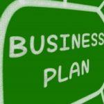 landscape business plan