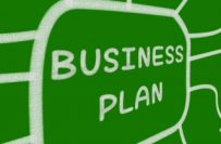 landscape business plan