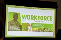 workforce summit