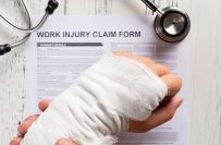 bandaged-hand-work-injury-from