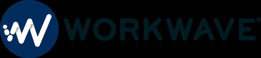 workwave-logo