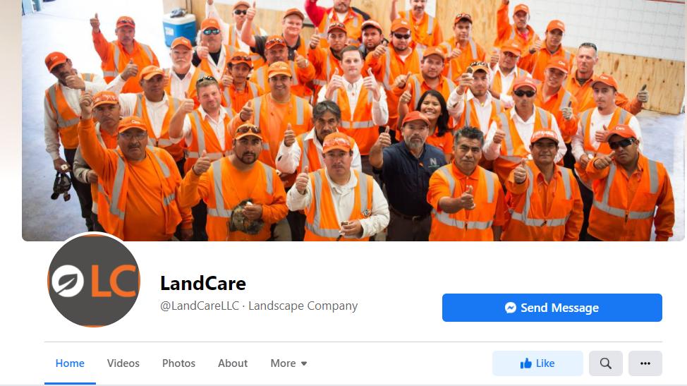 LandCare-facebook